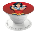 wonderwoman_popsocket