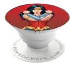 wonderwoman_popsocket