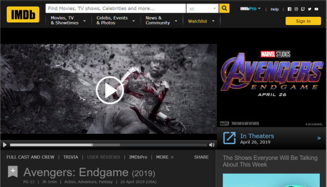 Avengers_End_Game