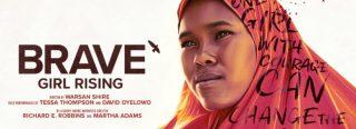 Brave-Girl-Rising-800x0