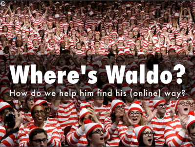 Where's_Waldo_image_for_UWN